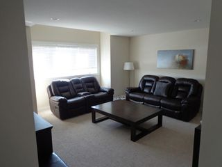Photo 29: 6 Viceroy Crescent: Olds Detached for sale : MLS®# A1144521