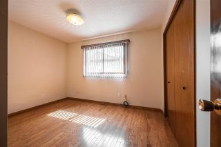 Photo 17: 9501 94 Ave 9352 95 Street in Edmonton: Zone 18 House Triplex for sale : MLS®# E4234677