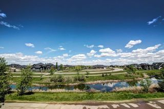 Photo 40: 45 Cimarron Springs Circle: Okotoks Detached for sale : MLS®# C4301374