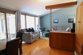 Photo 8: 70 Sandra Bay in Winnipeg: East Fort Garry Residential for sale (1J)  : MLS®# 202101829