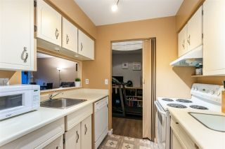 Photo 10: 1422 34909 OLD YALE Road: Condo for sale in Abbotsford: MLS®# R2532271