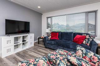 Photo 8: 6915 98A Avenue in Edmonton: Zone 19 House for sale : MLS®# E4254024