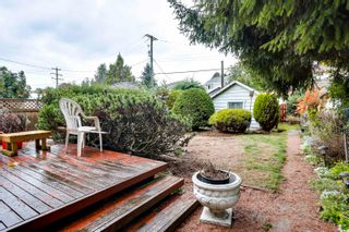 Photo 12: 8019 SHAUGHNESSY Street in Vancouver: Marpole House for sale (Vancouver West)  : MLS®# R2625511