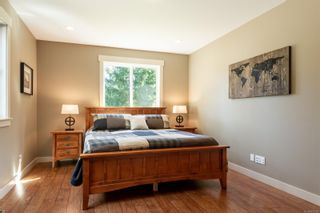 Photo 16: 3815 Woodland Dr in : CR Campbell River South House for sale (Campbell River)  : MLS®# 871197