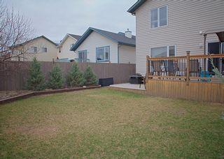 Photo 3: 48 CIMARRON MEADOWS Road: Okotoks House for sale : MLS®# C4174831