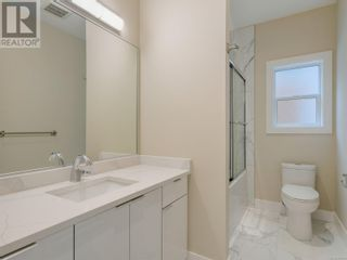 Photo 16: 505 Gurunank Lane in Colwood: House for sale : MLS®# 884890