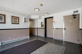 Photo 5: 111 9282 HAZEL Street in Chilliwack: Chilliwack E Young-Yale Condo for sale : MLS®# R2602710
