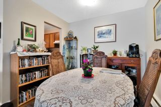 Photo 9: 305 377 Dogwood St in : CR Campbell River Central Condo for sale (Campbell River)  : MLS®# 872450