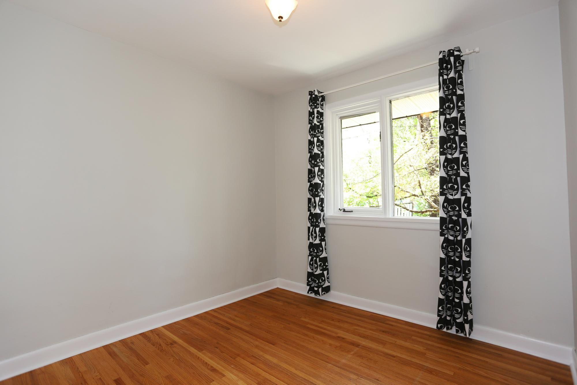 Photo 17: Photos: 290 McLeod Avenue in Winnipeg: North Kildonan Single Family Detached for sale (3F)  : MLS®# 1814938