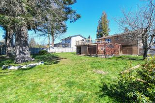 Photo 41: 4643 Macintyre Ave in : CV Courtenay East House for sale (Comox Valley)  : MLS®# 872744