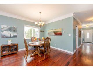 "Photo 7: 10 4748 53 Street in Delta: Delta Manor Townhouse for sale in ""SUNNINGDALE"" (Ladner)  : MLS®# R2367578"