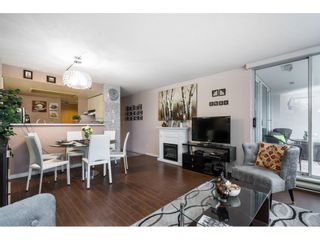 """Photo 17: 1110 1500 HOWE Street in Vancouver: Yaletown Condo for sale in """"DISCOVERY"""" (Vancouver West)  : MLS®# R2624044"""