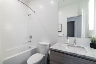 """Photo 33: 3701 657 WHITING Way in Coquitlam: Coquitlam West Condo for sale in """"Lougheed Heights Tower 1"""" : MLS®# R2520405"""