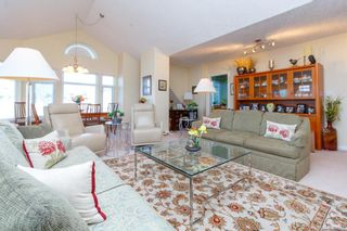 Photo 2: 335 4490 Chatterton Way in Saanich: SE Broadmead Condo for sale (Saanich East)  : MLS®# 844966