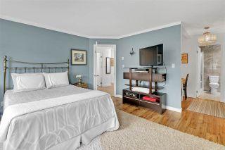 "Photo 16: 6 1291 FOSTER Street: White Rock Condo for sale in ""Geddington Square"" (South Surrey White Rock)  : MLS®# R2542073"