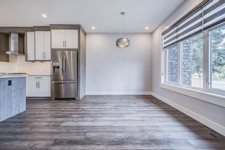 Photo 12: 3124 45 Street SW in Calgary: Glenbrook Semi Detached for sale : MLS®# A1140427