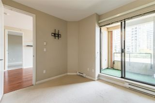 """Photo 15: 402 6823 STATION HILL Drive in Burnaby: South Slope Condo for sale in """"BELVEDERE"""" (Burnaby South)  : MLS®# R2509320"""