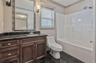 Photo 24: 610 AUSTIN Avenue in Coquitlam: Coquitlam West House for sale : MLS®# R2519591