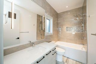 Photo 27: 2728 Wheaton Drive in Edmonton: Zone 56 House for sale : MLS®# E4239343