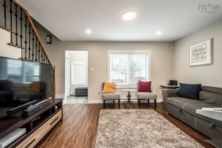 Photo 6: 39 Marvin Street in Dartmouth: 12-Southdale, Manor Park Residential for sale (Halifax-Dartmouth)  : MLS®# 202122923