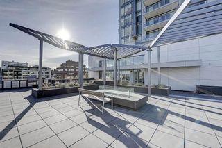 Photo 37: 1508 930 16 Avenue SW in Calgary: Beltline Apartment for sale : MLS®# C4274898