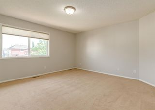 Photo 14: 104 Prestwick Drive SE in Calgary: McKenzie Towne Detached for sale : MLS®# A1127955