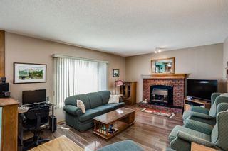 Photo 5: 204 Scanlon Green NW in Calgary: Scenic Acres Detached for sale : MLS®# A1144842