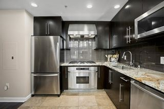 Photo 14: DOWNTOWN Condo for sale : 1 bedrooms : 1262 Kettner Blvd. #704 in San Diego