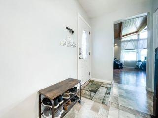 Photo 6: 909 10 Avenue: Wainwright House for sale (MD of Wainwright)  : MLS®# A1146522