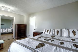 Photo 14: 58 380 BERMUDA Drive NW in Calgary: Beddington Heights Row/Townhouse for sale : MLS®# A1026855