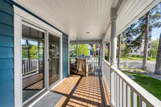 Photo 11: 1731 7 Avenue NW in Calgary: Hillhurst Detached for sale : MLS®# A1112599