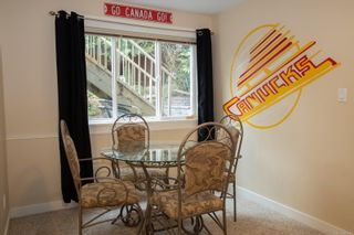 Photo 12: 2265 Arbot Rd in : Na South Jingle Pot House for sale (Nanaimo)  : MLS®# 863537