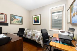 Photo 20: 2024 Armitage Green SW in Edmonton: Zone 56 House for sale : MLS®# E4260361