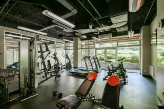 """Photo 19: 403 7428 BYRNEPARK Walk in Burnaby: South Slope Condo for sale in """"Green"""" (Burnaby South)  : MLS®# R2163643"""