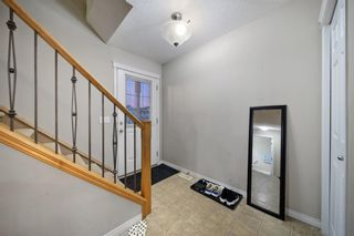 Photo 14: 64 Covepark Rise NE in Calgary: Coventry Hills Detached for sale : MLS®# A1100887