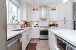 Photo 2: 4676 Caspian Pl in : Du Cowichan Bay House for sale (Duncan)  : MLS®# 871224