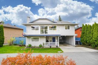 Photo 2: 1288 VICTORIA Drive in Port Coquitlam: Oxford Heights House for sale : MLS®# R2573370