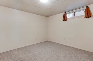 Photo 20: 3123 40 Street SW in Calgary: Attached for sale : MLS®# C4035349