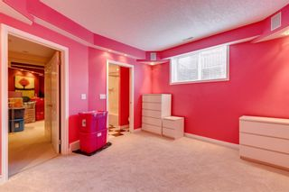Photo 41: 4 Cranleigh Drive SE in Calgary: Cranston Detached for sale : MLS®# A1134889