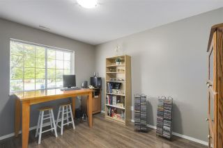 Photo 16: 12472 231A STREET in Maple Ridge: East Central House for sale : MLS®# R2270611
