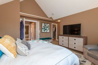 Photo 12: 3353 157A STREET in Surrey: Morgan Creek House for sale (South Surrey White Rock)  : MLS®# R2611309