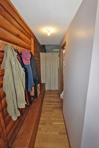 Photo 25: 7353 Kendean Road: Anglemont House for sale (North Shuswap)  : MLS®# 10239184