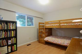 Photo 15: 296 MARINER Way in Coquitlam: Coquitlam East House for sale : MLS®# R2079953