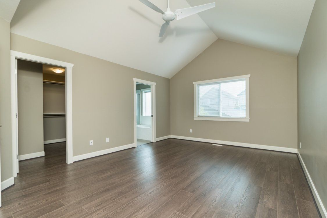 Photo 11: Photos: 21154 80 AVENUE in Langley: Willoughby Heights House for sale : MLS®# R2385259