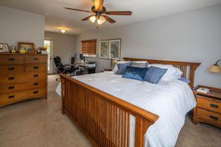 Photo 21: DEL CERRO House for sale : 4 bedrooms : 7278 Viar Avenue in San Diego