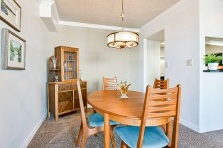 """Photo 7: 1506 1135 QUAYSIDE Drive in New Westminster: Quay Condo for sale in """"ANCHOR POINTE"""" : MLS®# R2565608"""