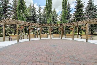 Photo 38: 113 1108 6 Avenue SW in Calgary: Downtown West End Apartment for sale : MLS®# C4299733