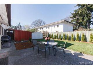 Photo 19: 1068 Costin Ave in VICTORIA: La Langford Proper Half Duplex for sale (Langford)  : MLS®# 635699