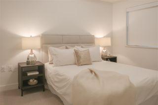 Photo 23: 214 12088 3RD AVENUE in Richmond: Steveston Village Condo for sale : MLS®# R2453224