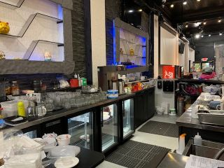 Photo 3:  in Vancouver: Downtown VW Business for sale (Vancouver West)  : MLS®# C8036795